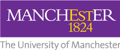 More about The University of Manchester Middle East Centre