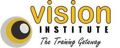 More about Vision Institute