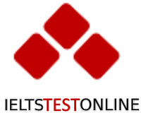 More about IELTS Test Online