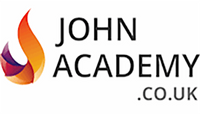 More about John Academy