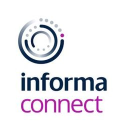 Informa Connect Middle East