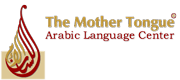 The Mother Tongue Centre