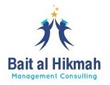Bait Al Hikmah Management Consultancy