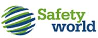 Safety World