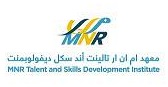 MNR Talent and Skill Development Institute