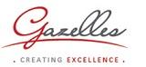 Gazelles Management Consultancy