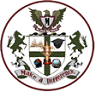 Musheref Institute Ajman