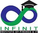 Infinit Training Center