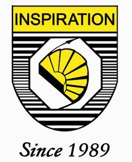 Inspiration Design International School
