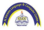 Karama Language & Computer Center
