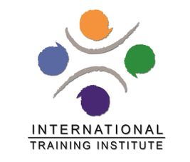 International Training Institute