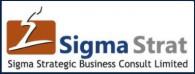 Sigma Strategic Business Consult Ltd