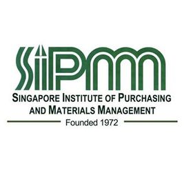 Singapore Institute Of Purchasing & Materials Management