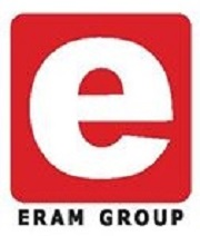 ERAM International