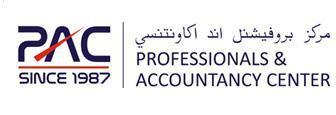 Professionals and Accountancy Center (PAC)