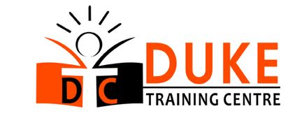 Duke Training Centre