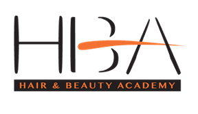 FORMULA Hair and Beauty Academy