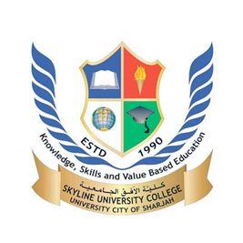 Skyline University College - Laimoon.com