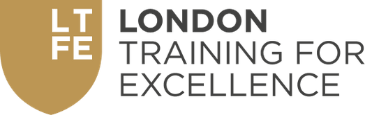 london course provider logo