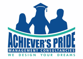 Courses from Achievers Pride Management Consultancies, United Arab