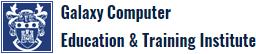 Galaxy Computer Education
