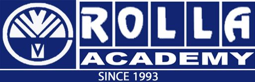 Rolla Computer and Management Training