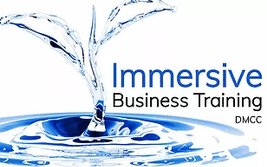 Courses from Immersive Business Training DMCC, Dubai