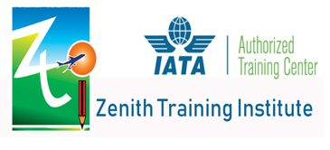 Zenith Training Institute Pvt. Ltd.