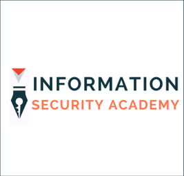 Information Security Academy