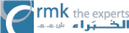 RMK - The Experts