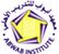 Abwab Institute