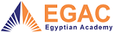 Egyptian Academy