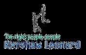 Kershaw Leonard