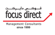 Focus Direct