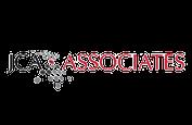 JCA Associates