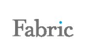 Fabric Recruitment