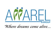 Apparel Group
