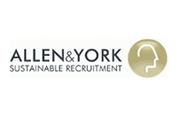 Allen and York