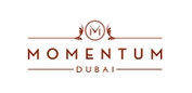 Momentum Dubai