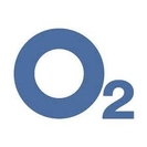 O2 Marketing Communications