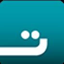 Tatbeeq Advertising