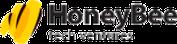 Honeybee Tech Ventures
