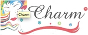 Charm Slimming and Beauty Center