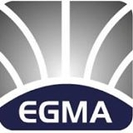 EGMA Optical Supplies