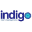Indigo Event Management