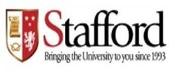 Stafford Associates Ras Al Khaimah FZC