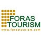 Foras Travel & Tourism
