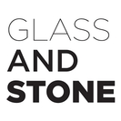 Glass and Stone Properties