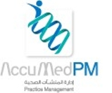 AccuMed PM
