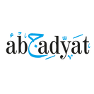 Abjadyat Consultancies and Marketing Research